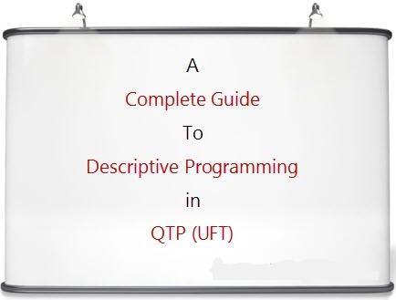 descriptiveprogrammingguide