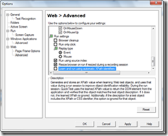 Disable-Automatic-XPath